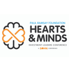 Sohn Hearts & Minds medical research beneficiaries.