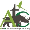 Animal Training Community logo