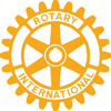 Rotary District 9600 logo