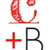 Creative Plus Business logo