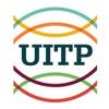 UITP Australia/New Zealand logo