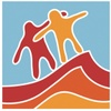 Mental Health Association of Central Australia logo