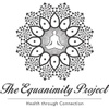 The Equanimity Project logo