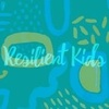 Resilient Kids Conference logo