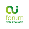 AI Forum NZ logo