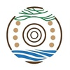 Development Studies Association of Australia logo