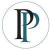 Price Perrott Limited logo