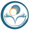 Compassion Vietnam Inc logo