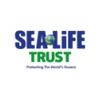 SEA LIFE Trust ANZ logo