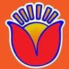 The Holland Festival Inc (THFI) logo