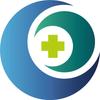 Research4Me logo