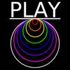 Sydney Originals Singalong logo
