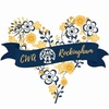 CWA Rockingham logo