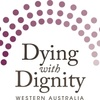 Dying with Dignity WA logo
