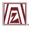 Zonta Club of Bunbury logo