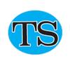 TeamSimon logo