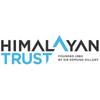 Himalayan Trust logo