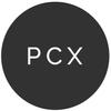 Purposeful CX logo