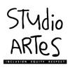 Studio ARTES logo