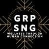 GRPSNG logo