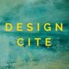Design Cite logo