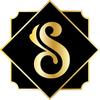 Sydney Soiree logo