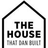 The House that Dan Built logo