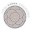 Cool Karma Collected  logo