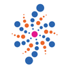 SingularityU Australia logo