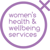 Women's Health & Wellbeing Services logo