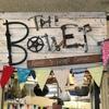 The Bower logo