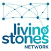 Living Stones Network logo