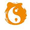 Kama Wellness logo