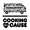 OzHarvest Sydney logo