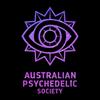 Australian Psychedelic Society logo