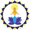 Healing Life Energies logo