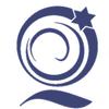 Emanuel Synagogue logo