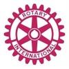 Adelaide University Rotaract Club logo