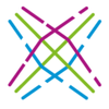 LegalInnovate logo