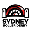 Sydney Roller Derby League  logo
