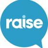 Raise Foundation  logo