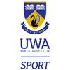 UWA Sport logo
