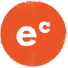 Education Changemakers logo