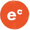 Education Changemakers logo