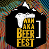 Wanaka Beer Festival logo