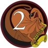 Two Cent Professionals logo