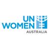 UN Women Australia logo