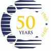 International Institute of Communications Australian Chapter logo