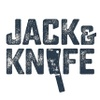 Jack & Knife logo