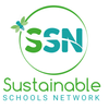Sustainable Schools Network Limited logo